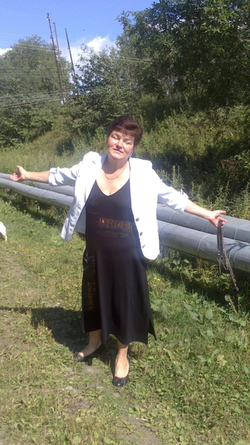 Петромавловск знакомства без камчатский регестрации