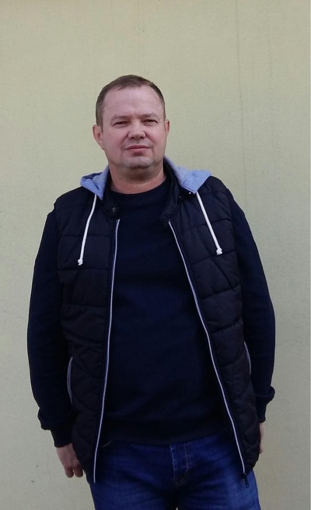 Хочю познакомиться с парнем из петропавловска-камчатского кто сейчас на сайте знакомства от 13 до 15 пацан ищет девочку